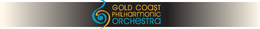 Gold Coast Philharmonic Orchestra