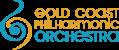 Gold Coast Philharmonic Orchestra